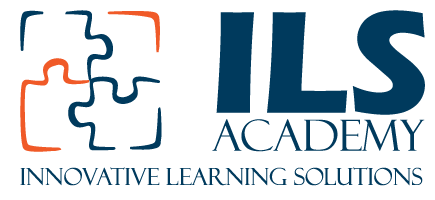 To deliver the most innovative learning solutions to people for their personal, academic and professional development.